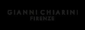 Gianni Chiarini plånböcker