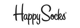 Happy Socks style items
