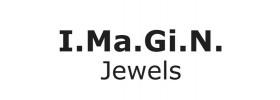 I.Ma.Gi.N. Jewels smycken