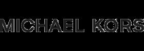 Michael Kors väskor