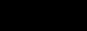 Moschino väskor
