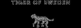 Tiger of Sweden väskor
