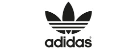 Adidas klockor