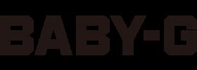 Baby-G klockor