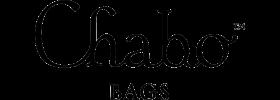Chabo Bags plånböckers
