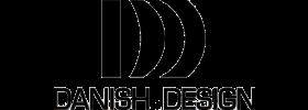 Danish Design smycken