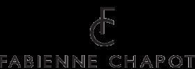 Fabienne Chapot väskor