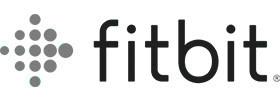 Fitbit klockor