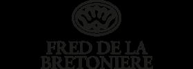 Fred de la Bretoniere väskor