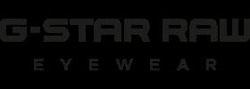 G-Star RAW solglasögon