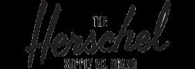 Herschel ryggsäckar