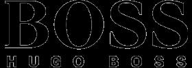 Hugo Boss Orange solglasögon