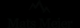 Mats Meier style items