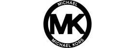 Michael Kors smycken