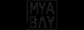 MYA BAY smycken