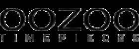 OOZOO klockor