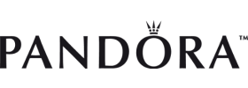 Pandora smycken