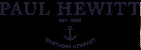 Paul Hewitt klockor