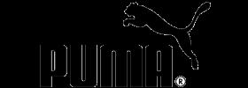 Puma klockor