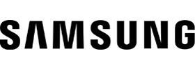 Samsung klockor
