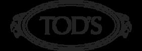 TOD'S solglasögon