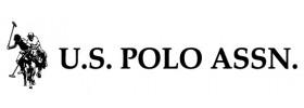 U.S. Polo Assn. plånböcker