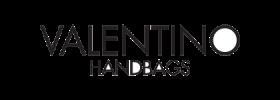 Valentino väskor