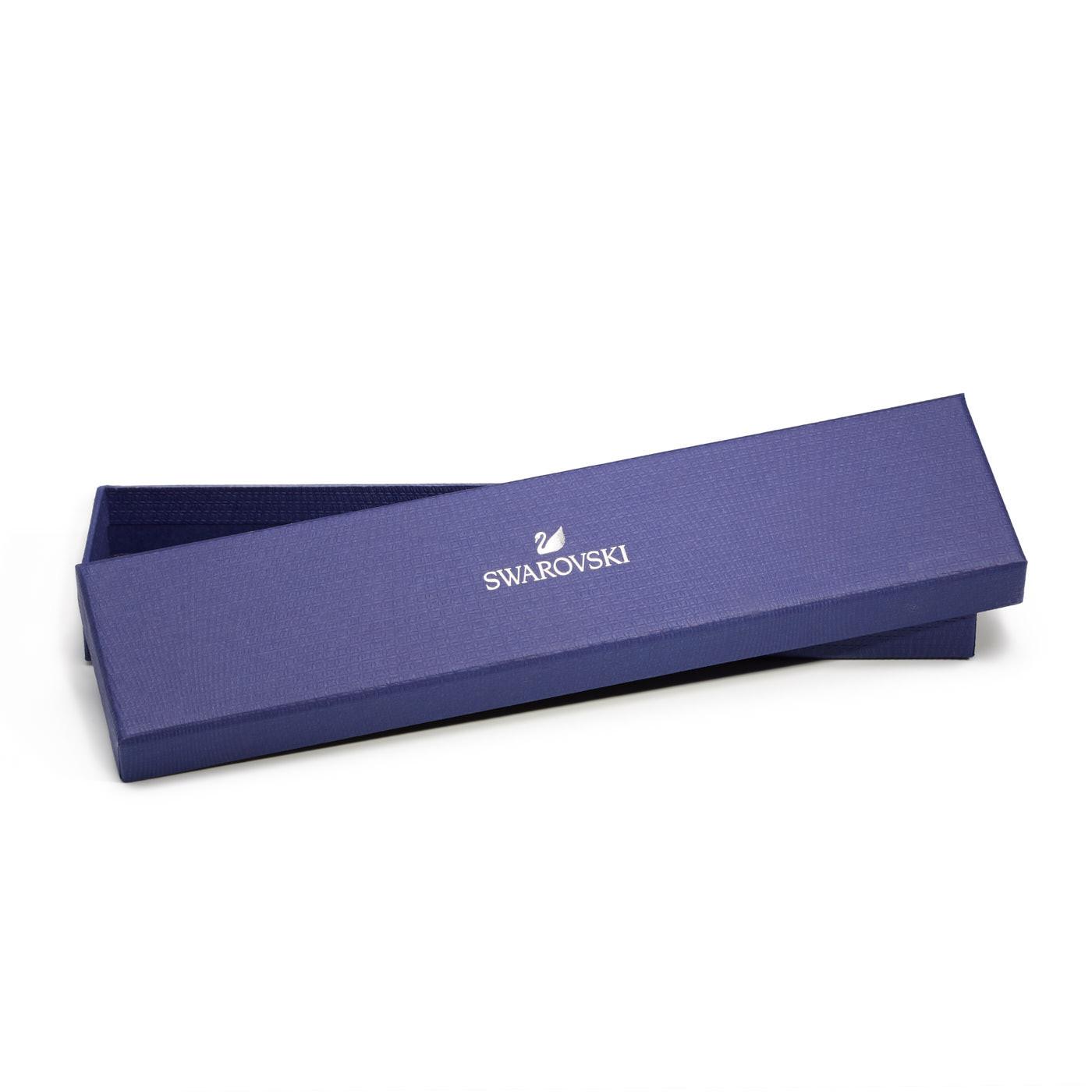 Swarovski Crystaldust Armband crystaldust-cuff-crystalmoonlight ... 952c46b247d08