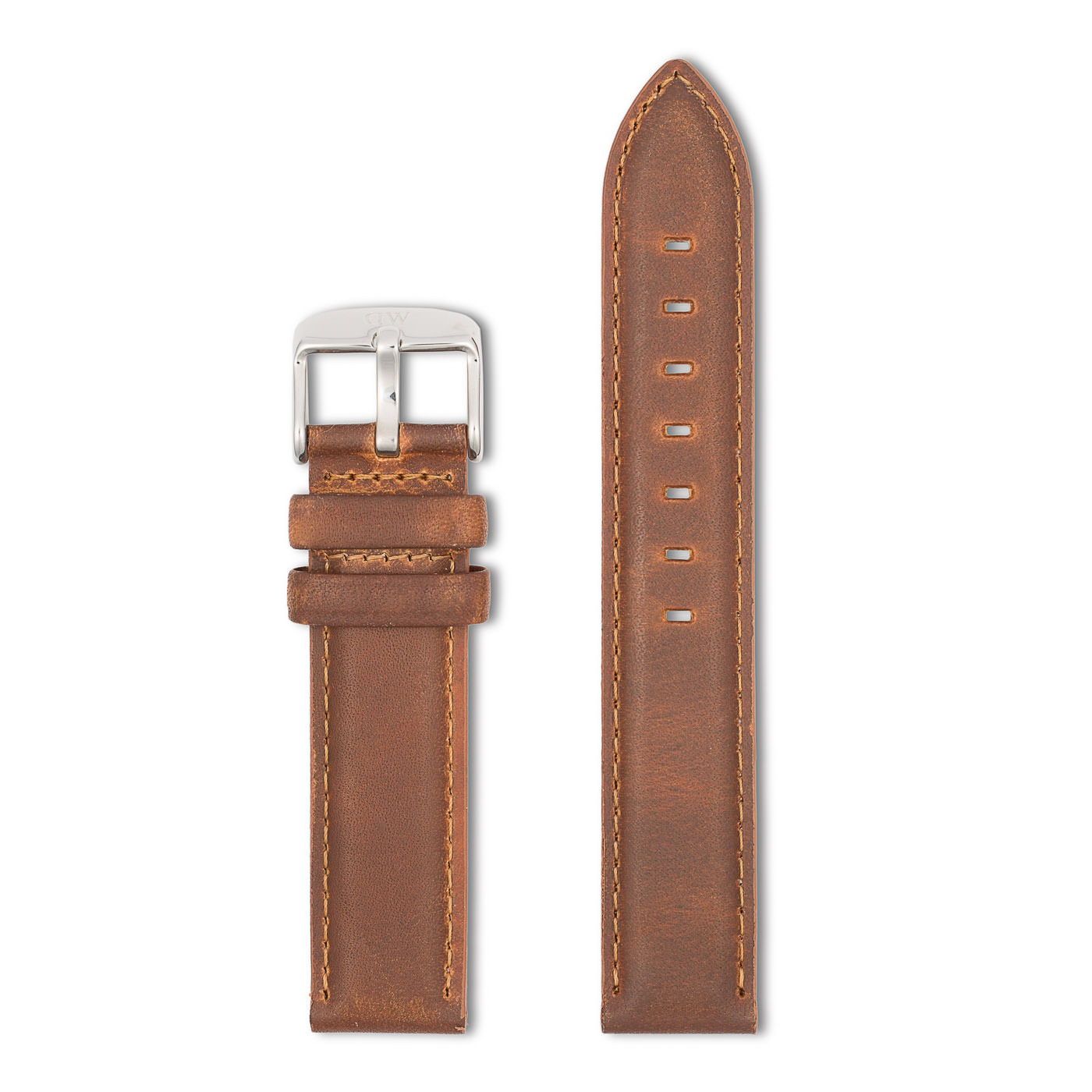 Daniel Wellington Durham horlogeband DW00200128