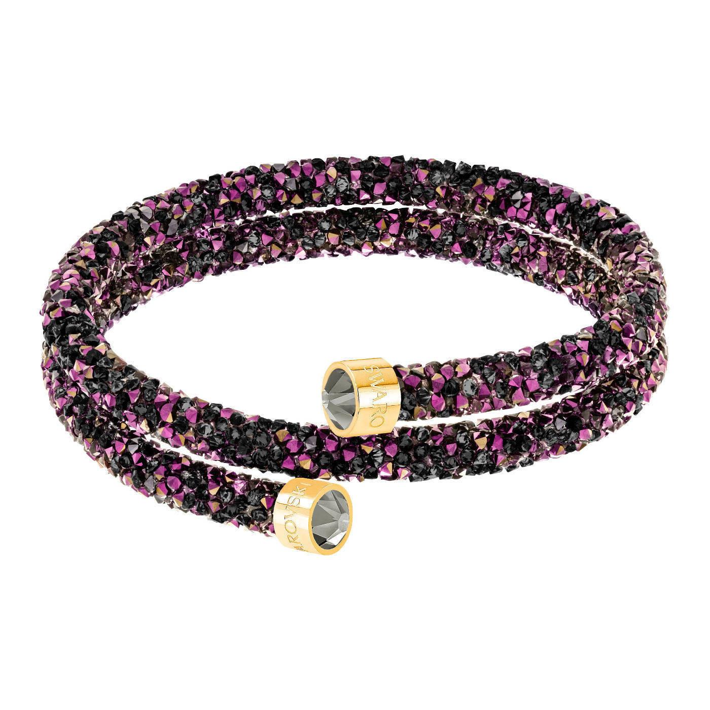 Swarovski Crystaldust Armband swarovski-crystaldust-astral-pink ... 1e0e0bd70f9e9