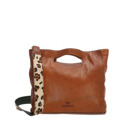 Köp HANDVÄSKA online Fri frakt på alla handväskor