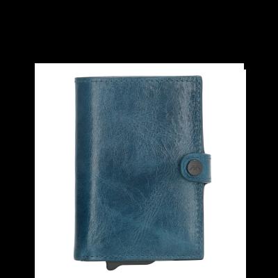 Micmacbags Porto plånbok 18065030
