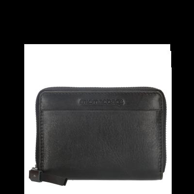 Micmacbags Porto plånbok 18066001