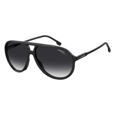 Carrera Black Zonnebril CAR-237S-807-61-9O