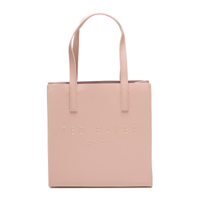 Ted Baker Seacon Pink Shopper TB155929PU