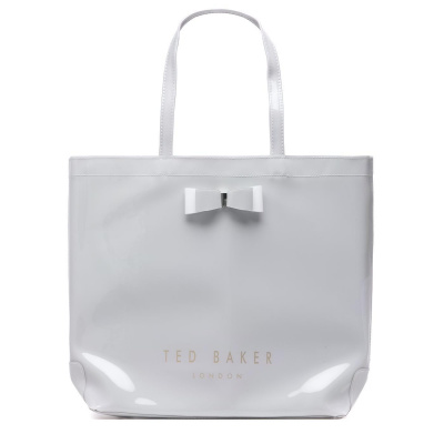 Ted Baker Hanacon shoppingväska TB243489G