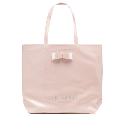 Ted Baker Hanacon shoppingväska TB243489PU