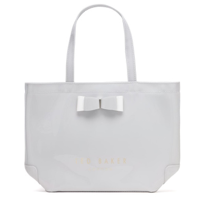 Ted Baker Haricon shoppingväska TB243490G