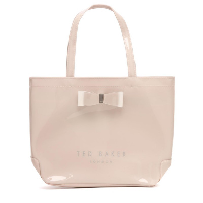 Ted Baker Haricon shoppingväska TB243490PU