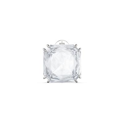Swarovski Mesmera Single Oorclip 5600756
