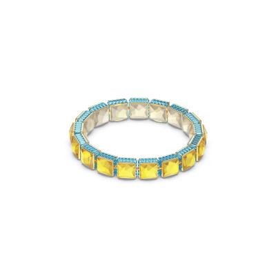Swarovski Orbita Armband 5601885