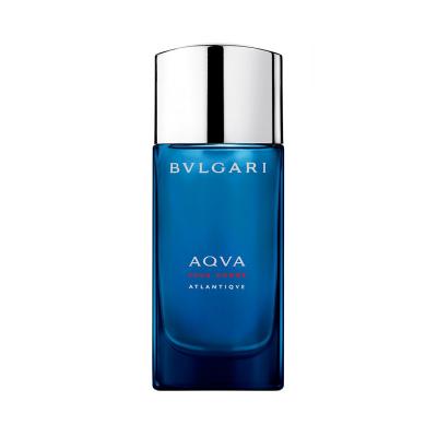 Bvlgari Aqva Pour Homme Atlantique Eau De Toilette Spray 30 ml