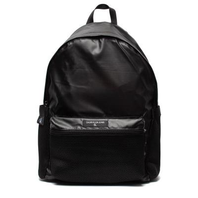 Calvin Klein ryggsäck K50K506639BDS001