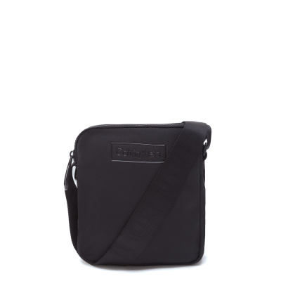 Calvin Klein Ck Black Crossbody Tas  K50K507312BAX001