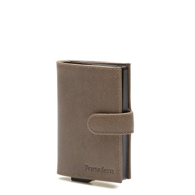 Portafero plånbok PF161004