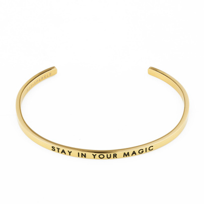 May Sparkle The Bangle Collection MS10012
