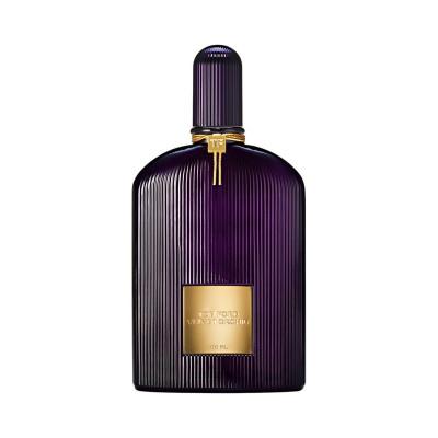 Tom Ford Velvet Orchid Eau De Parfum Spray 100 ml