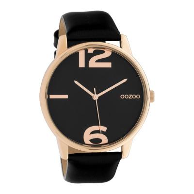 OOZOO Timepieces klocka C10374 (45 mm)