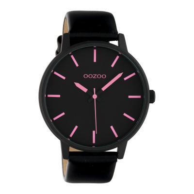 OOZOO Timepieces klocka C10383 (45 mm)