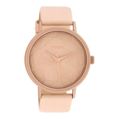 OOZOO Timepieces klocka C10390 (42 mm)